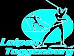 Loipen Toggenburg / Schweizer langlaufschule Toggenburg